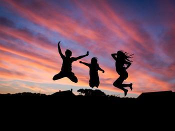 Эксперты назвали Финляндию самой счастливой страной в мире