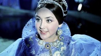 10 известных советских актрис, чья карьера не сложилась