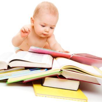 Необходимые документы для регистрации ребенка в ЗАГСе, сроки регистрации