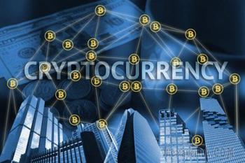 4 криптовалюты, угрожающие биткоину