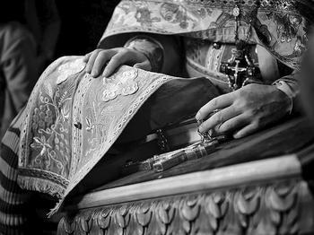 Что такое «смертный грех» и чем он отличается от обычного