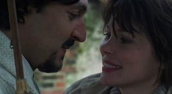 15 самых романтичных пар в кино и литературе
