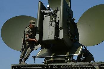 Россия «перепрошьет» израильские F-16