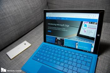 Microsoft edge — обзор сверхбезопасного браузера от Microsoft