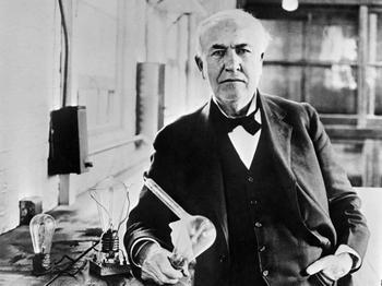10 важнейших открытий, не удостоенных Нобелевской премии
