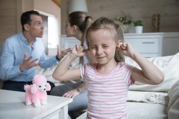 5 вещей, которые вспомнит ребёнок о маме, повзрослев