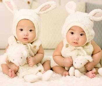 В чем разница между близнецами и двойняшками?