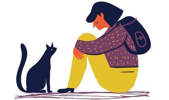 Можно ли добиться успеха и признания, если вы интроверт?