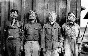 Обман века: ужасающий эксперимент со сном во времена Советского Союза