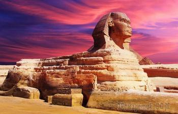 Факты о священных животных, которым поклонялись в Древнем Египте