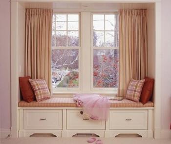 Вид из окна - делаем мир лучше!