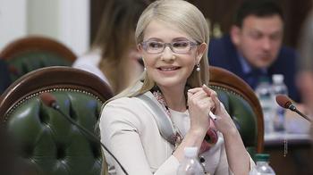 «Зеленский уходит в отрыв»: военное положение опозорило Порошенко