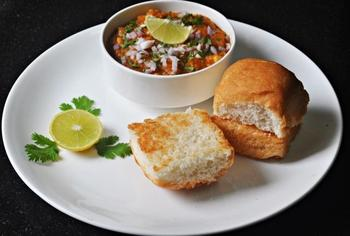 10 индийских блюд, от которых у вас потекут слюнки