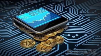 Аппаратный кошелек для криптовалюты: как выбрать лучший