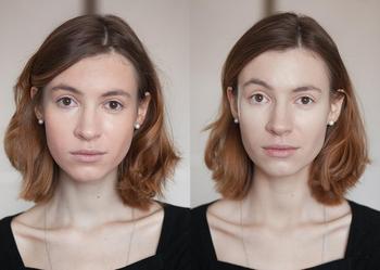 Ошибки в макияже, которые прибавляют нам возраст и делают образ дешевым