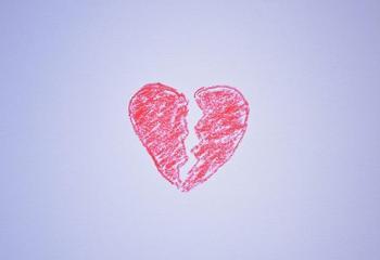 4 мужских знака Зодиака которые часто разбивают сердца женщинам