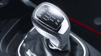 5 советов водителям, как по-настоящему грамотно управлять автомобилем, не растрачивая топливо впустую