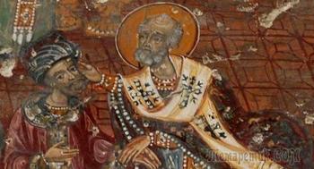 10 удивительных историй о Николае Чудотворце