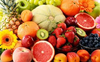 Продукты, защищающие от рака кишечника