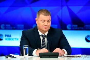 Пытки и расправы. Бывший офицер СБУ готов дать показания против Украины