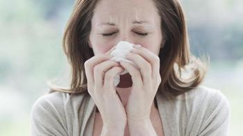 Простуда без температуры: причина возникновения и лечение
