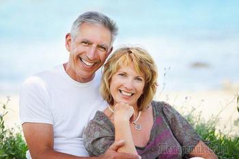 Особые отношения: гостевой брак и его нюансы