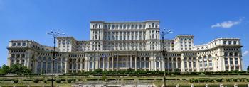 Достопримечательности Румынии: что посмотреть на родине графа Дракулы