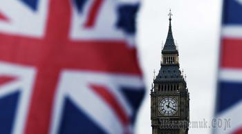 «Украина как инструмент»: Британия направляет Киев против России