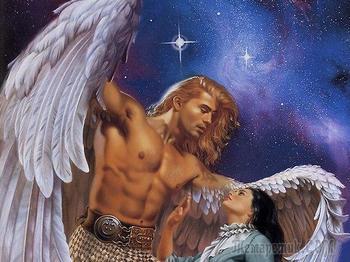 «Совет ангела-хранителя на каждый день»: старинное гадание