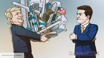Из страны уедет еще 15 млн человек: Спивак рассказал о последствиях влияния США на Украину