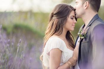 """Что заставляет его жениться: 12 не очевидных """"крючков"""""""