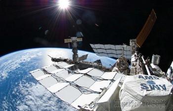 Самые дорогие космические проекты и миссии в истории