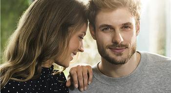 От меня не убежишь: 5 черт характера мужчин, который станет идеальным мужем
