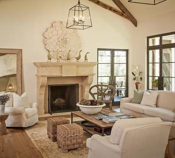 Уютный двухэтажный дом в Хьюстоне, штат Техас