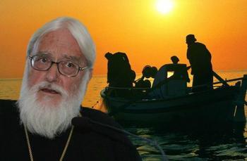 Кто ближе к спасению: монах или мирянин