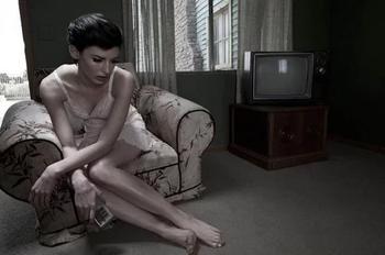 Можно ли обойтись без мужа: 10 типов женщин, которые рискуют остаться одни