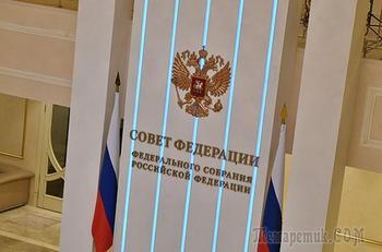 Правительство выделит 5 млрд рублей на поддержку малого и среднего бизнеса