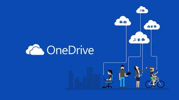 Обзор OneDrive: преимущества, недостатки, что это за программа