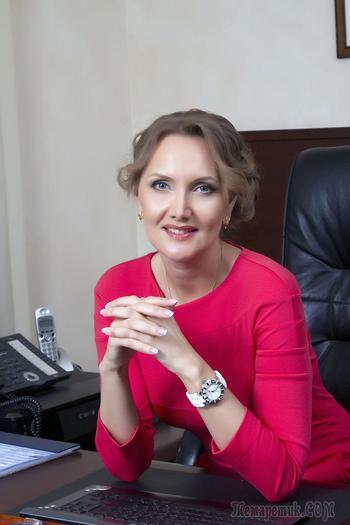 """Романс """"Встреча"""""""
