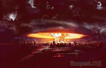 10 малоизвестных фактов о ядерном оружии, которых стоит знать людям, чтобы не допустить катастрофы