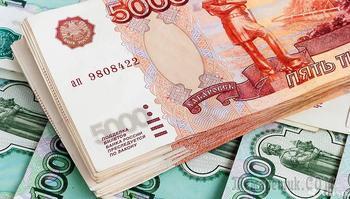 ВТБ 24: отсутствие заинтересованности банка в своих клиентах