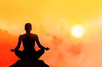 20 видов йоги, или Почему ваша йога «ненастоящая»