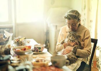 Бабушкины приметы: будьте внимательны!