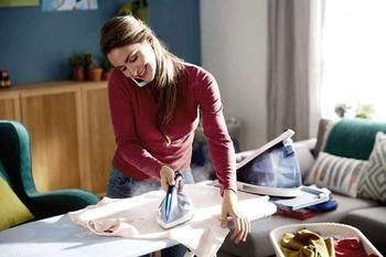 Как правильно ухаживать за одеждой и продлить срок службы вещей?