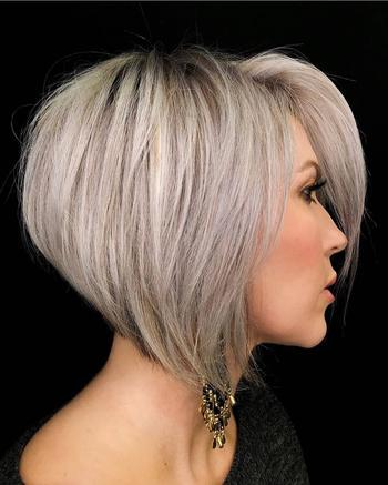 Стрижки, которые нельзя делать на тонких волосах