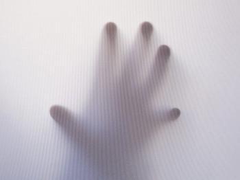 7 оберегов от привидений и призраков
