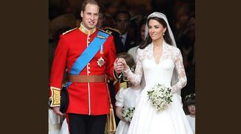 Самая богатая свадьба в мире: сколько готовы потратить молодожены на церемонию мечты