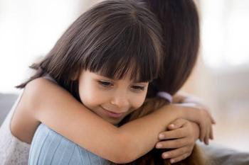 8 хороших способов научить ребенка говорить «спасибо»: совет психолога