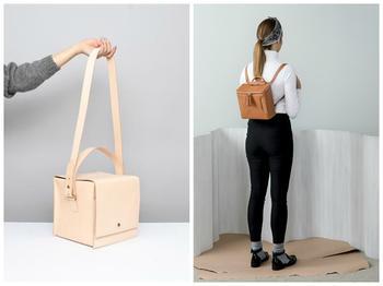 Боже, что я несу: 6 самых стильных сумок осени-2018