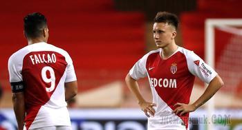 «Он уже лучший игрок сезона»: Головин шокировал Францию